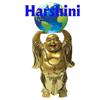 Harshini Magazine