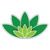 Asmi Ayurveda Consultancy & Herbals