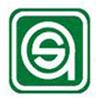 Aircon Handling Systems Pvt Ltd