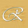 Raj Art Gallery