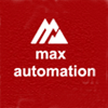 Max Entrance Automation ( P) Ltd.