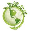 Green Globe Associates