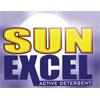 Sun Excel