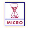 Micro Powder Tech