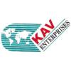 Kav Enterprises