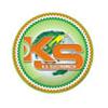 K.s. Electromech Pvt. Ltd.