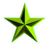 Green Star Energy Systems