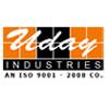 Usm Industries