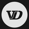 V.d. Machine Tools