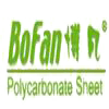 Tongxiang Bofan Decorative Material Co.,ltd.