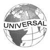 Industrial Oxygen Plant Manufacturer - Universal Boschi