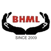 Big Hand Marketing Limited