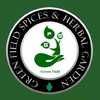 Green Field Spices And Herbals