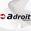 Adroit Machinery