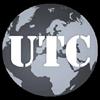 Universal Trading Ltd