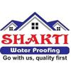 Shaktiwaterproofing