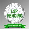 Lsp Fencing Contractor