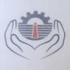 I Safe Industrial Solution