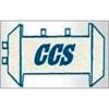 Chennai Cooler Service