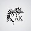 A.k Glass & Aluminium Work's