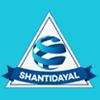 Shantidayal Industries