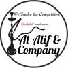 Al Alif And Company