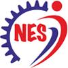 Nagpal Engg & Sports