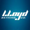 Lloyd Bathing Co