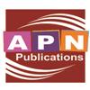 Apn Publications