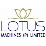 Lotus Machines ( Pvt ) Limited