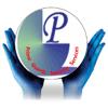 Primeguards Security Services