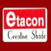 Etacon Awnings Gurgaon India