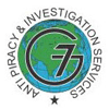 G7 Consulting & Investigation Services Pvt. Ltd.