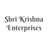 Shri Krishna Enterprises