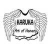 Karuka Art of Heaven