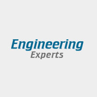 Engineering Experts