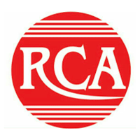 Rca Kitchen Equipment