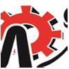 Madhav Design Solutions -