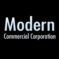 Modern Commercial Corporation