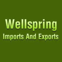 Wellspring Imports and Exports