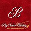 Bigindianwedding