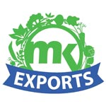 M. K. Exports