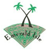Emeraldisel Resorts