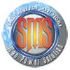 SMS Manpower Solution