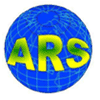 Ars Boiler Equipments & Spares
