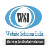 Website Solutions India