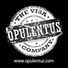 Opulentus The Visa Company