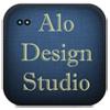 Alo Design Studio