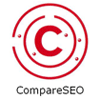 Compare Seo