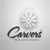 Carvers Media Communications
